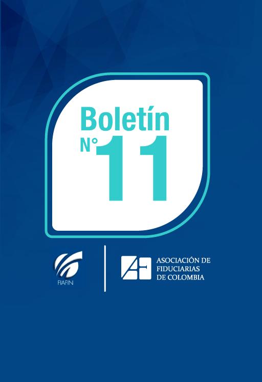 boletin- coyuntura-fics-11