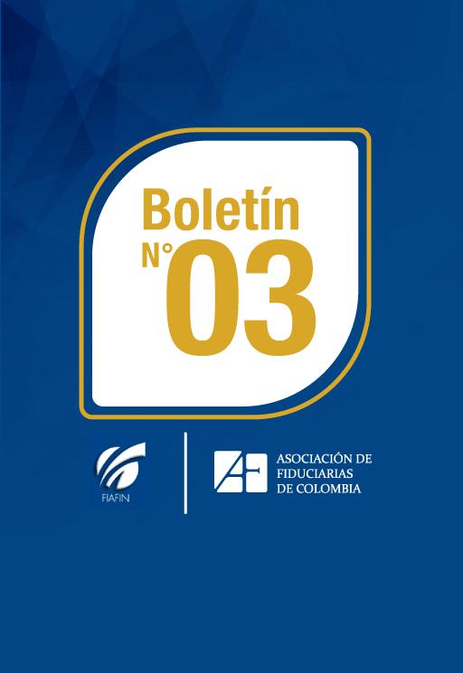 boletin- coyuntura-fics-3