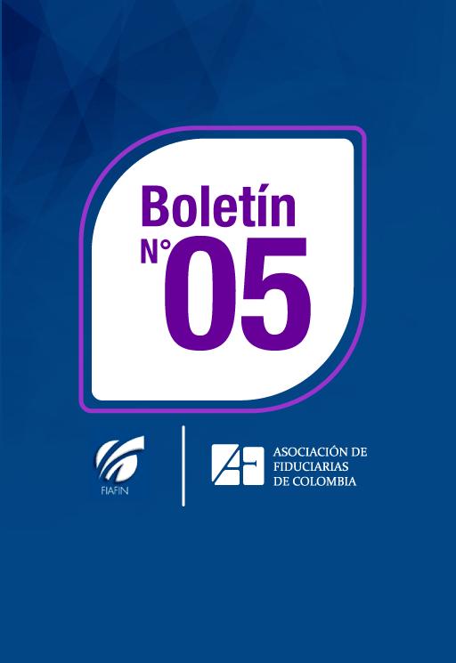 boletin- coyuntura-fics-5