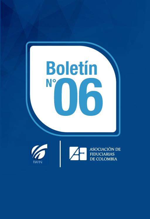 boletin- coyuntura-fics-6