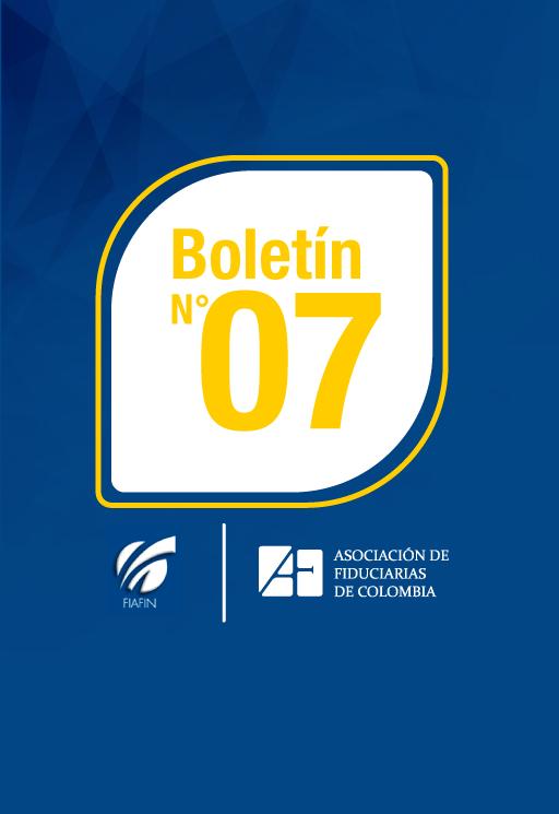 boletin- coyuntura-fics-7