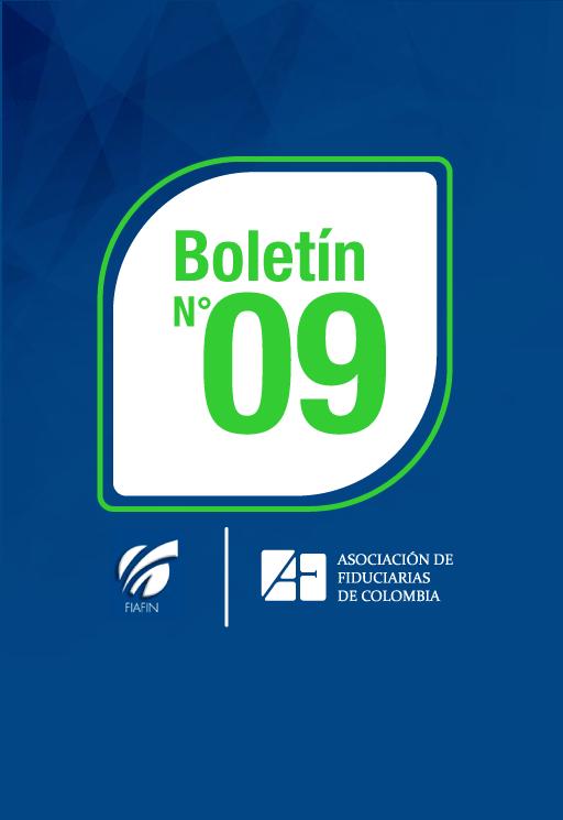 boletin- coyuntura-fics-9