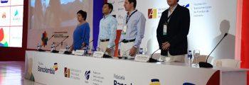 Plata en Fiducias serviría para financiar el estado durante dos años