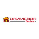 https://fidudavivienda.davivienda.com/wps/portal/fidudavivienda/iniciohttps://fidudavivienda.davivienda.com/wps/portal/fidudavivienda/inicio