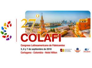 eventoColafi2018