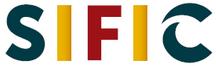 Fitch Ratings habla sobre la Categorización como Aspecto Positivo para la Industria de Fondos de Inversión en Colombia.