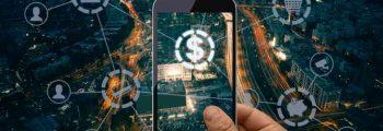 Fintech: La inesperada revolución que encara el sector financiero