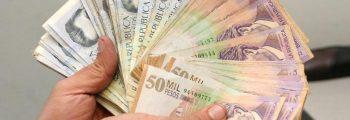 Fondos de Inversión Colectiva: Opción para poner a trabajar el dinero