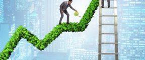 Los Fondos de Inversión Colectiva podrían crecer más de 10% durante este año