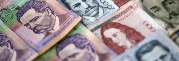 Fondos multimercado, opción de crecimiento para los Fics