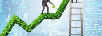Personas naturales, claves en el auge de los Fondos de Inversión Colectiva